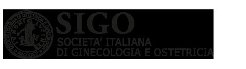 Sigo 2021 Logo