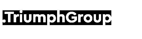 Sigo 2021 Logo bianco